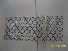 供应防静电网格透明PVC门帘  黑色防静电帘 防静电门帘