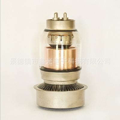 供应TM-927F型电子管