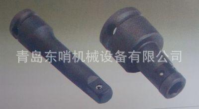 青岛生产销售转换套筒接杆