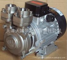 微型热油泵RYW/离心泵/不锈钢泵/铜泵/高温泵/磁力泵/耐腐泵