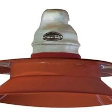 其他热水器984A-984493896
