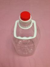 食用油桶、食用油塑料壶、食用油透明油瓶