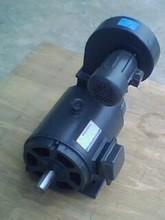 【厂家直销】YLJ180-200/6  200NM力矩电机