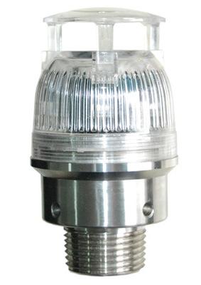 供应DC24V JH-A1防爆型声光报警器/优质防爆声光报警器