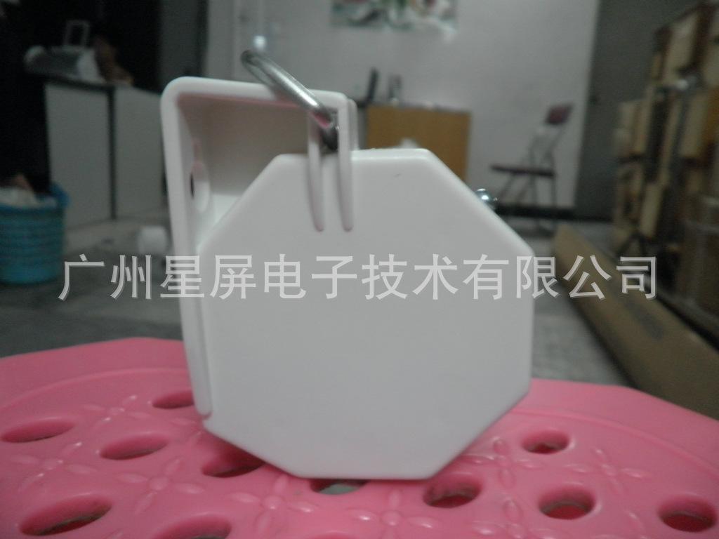 厂家直销120寸16:9电动灰幕投影仪幕布 高清玻纤灰幕大量现货供应