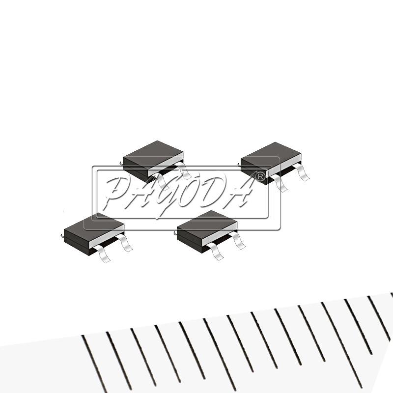 SS34肖特基二极管,1n4002二极管,型号齐全