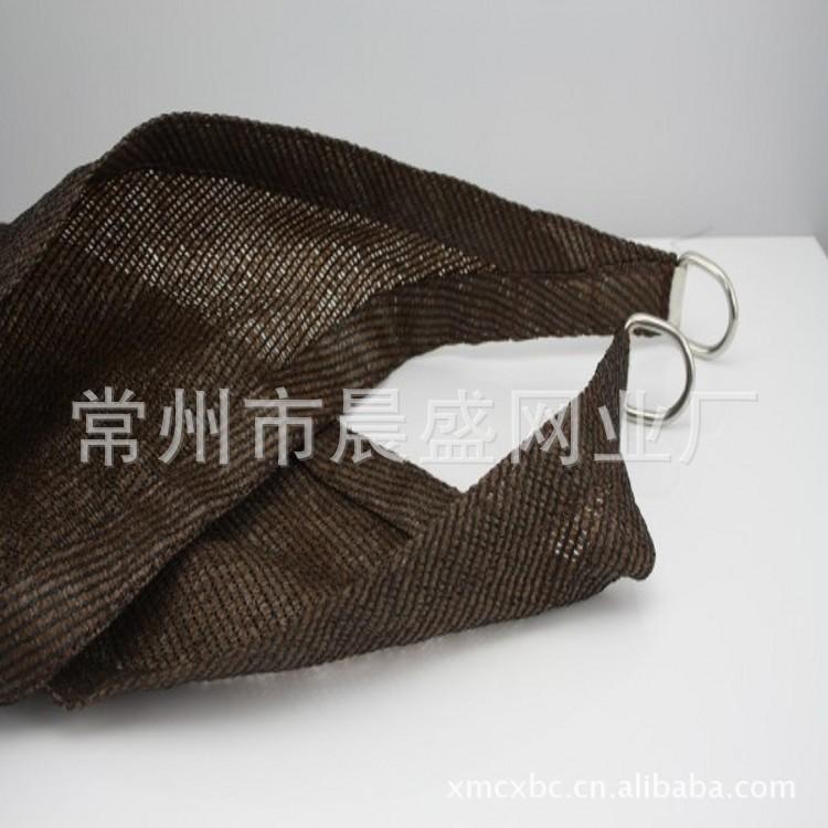 遮阳帆出口西班牙 1-6米 品质保证