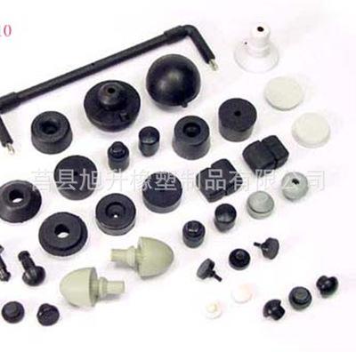 本厂专业生产环保食品级硅橡胶制品加工 硅橡胶件加工