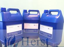 防螨抗菌助剂,纺织防螨虫剂,床品防螨剂,防螨虫过敏整理剂