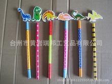 厂家促销木质铅笔圆珠笔广告笔礼品笔