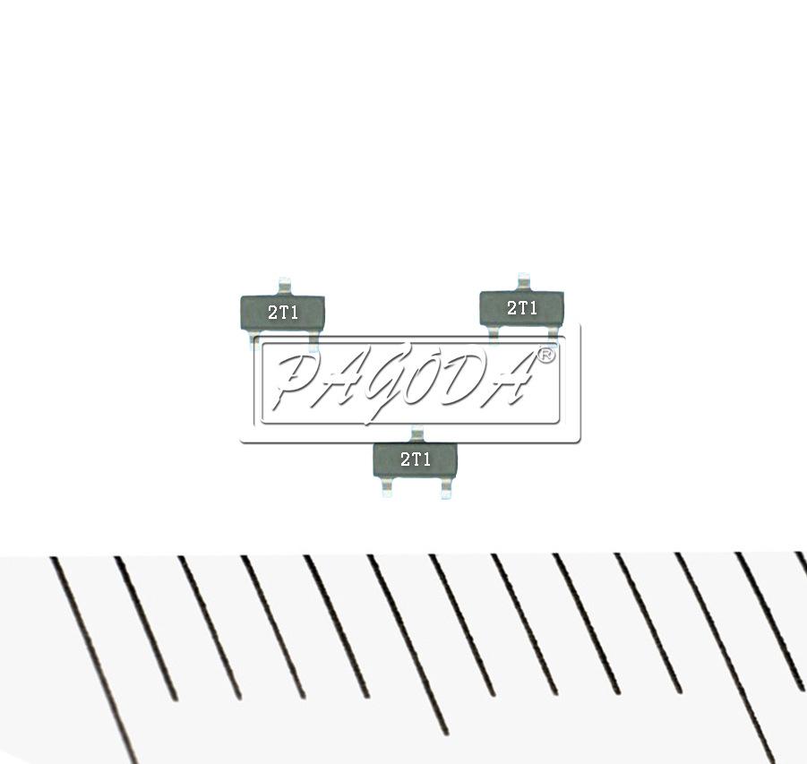 供应9012 9013贴片三极管,三极管规格