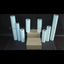 滁州2500g挡土墙排水板价格优惠