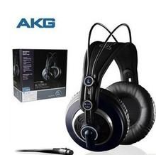供应AKG/爱科技 K240(头戴监听)耳机爱科技耳机