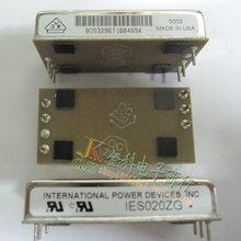 ��.�yi*zg_ies020zg 电源模块 dc-dc 48v转5v 4a 20w