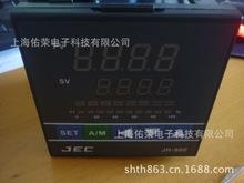 JEC溫控表WINTEK溫控表PJH-960-20300B