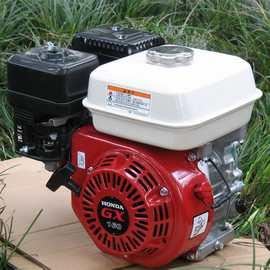 GX200汽油机|GX200汽油发动机价格/图片,直销GX200汽油机