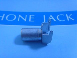 Antenna connector terminal/antenna socket/audio and video wiring socket/male/female