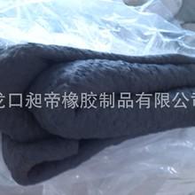 十月12生肖运势(中)