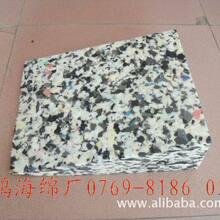 理发器ACB3A-3954