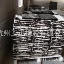 枕套6C589DF7-6589727