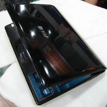 批发笔记本四核  K42J I3 I5 2G 1g 独显游戏笔记本电脑热卖中