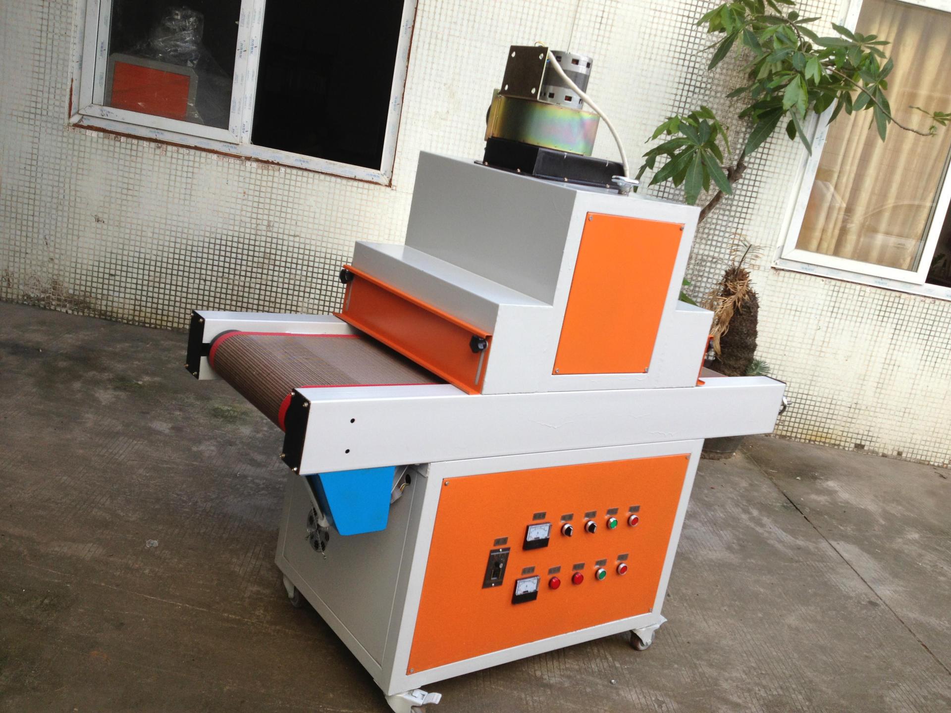 供应油墨固化机_供应油墨固化机、uv光固机、手机、uv胶水固化uv机