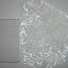 荧光增白剂F138D205-13825
