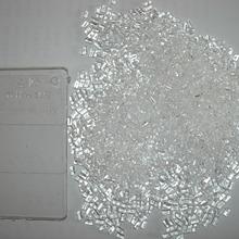 蚕茧CA6-653793486