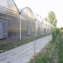 惠州pc陽光板,顏色厚度齊全,庫存量大的pc陽光板