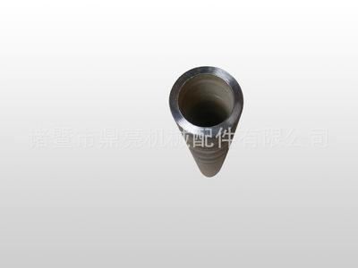 供应φ28.7×φ22青铜管