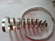 康云機械不銹鋼喉箍 管夾 卡箍 抱箍 8-12-100-200現貨