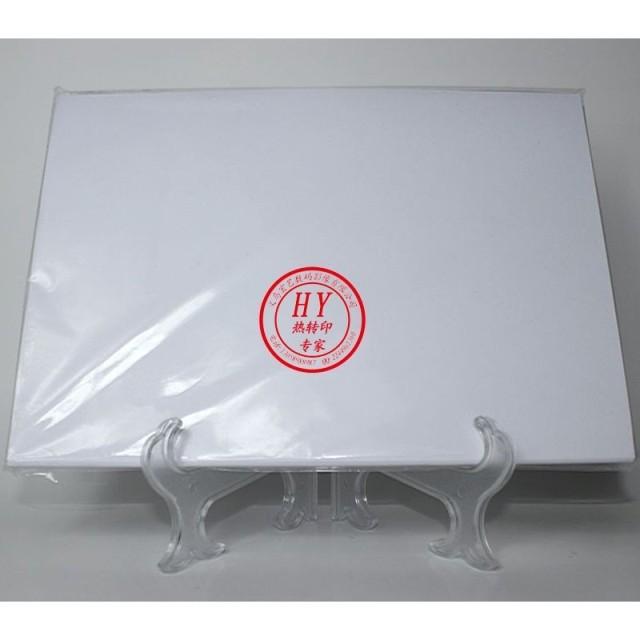 热转印杯子陶瓷涤纶棉T恤 韩国进口快干升华纸转印纸直销批发