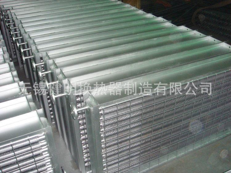 换热器 1800-2200元 (14)
