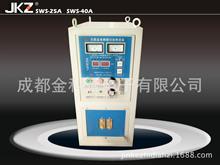 【JKZ】超音频感应加热设备,金属热处理