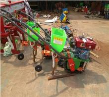 农业机械 富田机械专业播种机生产厂家直销柴油播种机