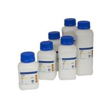 供应化学试剂 草酸氢钾  CP500g
