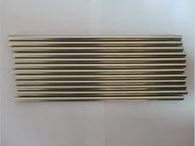 不锈钢管薄壁工业管,厂方直销,价格从优15.8*0.24*500MM