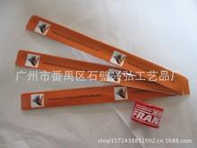 2016新品上市 广州厂家 小商品 PVC拍手带 手腕带1元以下饰品批发