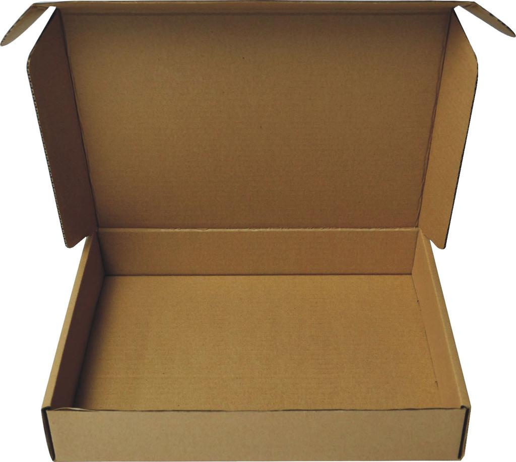 义乌礼品公司_硬T5三层飞机盒现货 服装盒子 包装盒纸盒定做印刷纸箱订做批发 ...