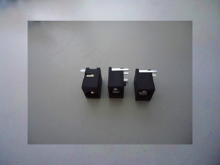 High quality DC power socket DC-044 DC socket DC044 power socket sufficient stock