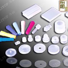 供應硅橡膠制品|硅橡膠膠墊|硅橡膠雜件東莞硫化成型生產廠家