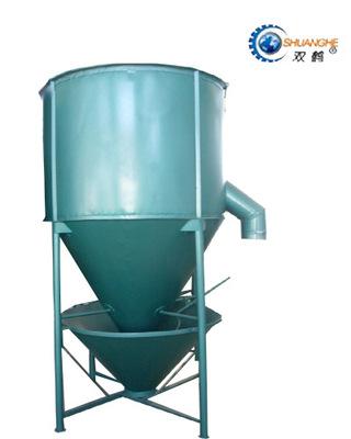 烟台家庭养殖专用亚博体育在线投注搅拌设备 厂家