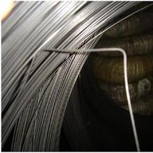 专业生产304不锈钢线Φ5.5不锈钢线材