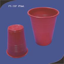 一次性pp餐盒出口,出口一次性胶杯,出口一次性pp杯,塑料餐盒