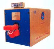 供应常压燃油气热水锅炉,热水炉,热水设备