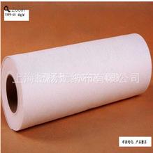 泰安临沂威海枣庄聊城曲阜轧制油过滤纸乳化液过滤纸机床加工过滤