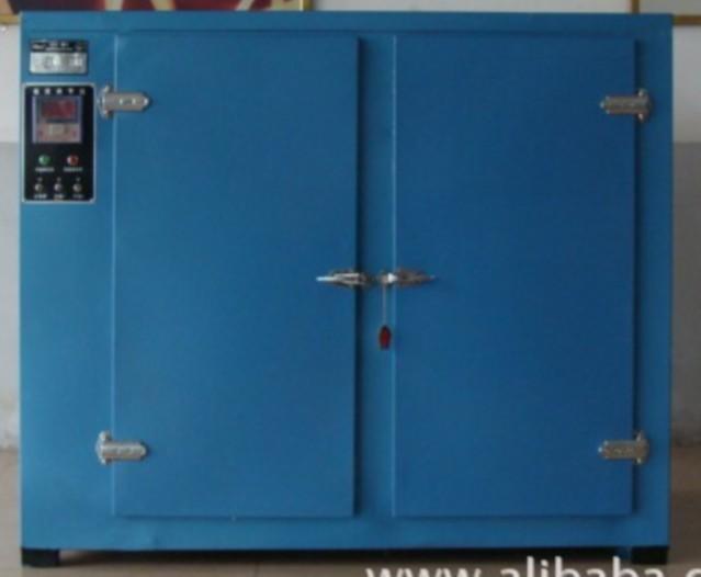 【长期供应】SC202-4YB塑料烘箱,塑料烤箱、注塑机辅机