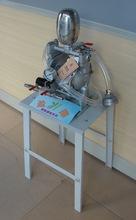 气动喷漆泵 A10喷漆泵