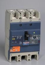 STBAVO1255K  施耐德(特约代理)全网低价促销断路器 EZD250E3250N