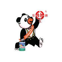 广州二手房公积金最长可贷30年
